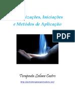 Sintonizações-Iniciações-e-Metódos-de-Aplicação (1)
