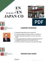 281770653-7-11-Japan-Case-Study.pptx