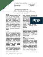 docdownloader.com-pdf-oxigenoterapia-en-nios-dd_7c4d947205bb1a46444764e734f4f703