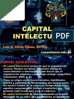 247839305-Capital-Intelectual