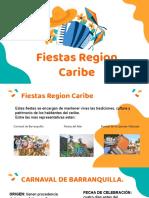 exposicion Caribe (1)