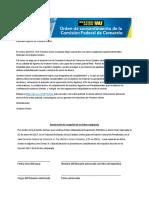 KYA - FORMULARIO DEL NEGOCIO - DIC 2019 - BLANCO