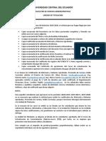 INDICACIONES GENERALES PROCESO DE TITULACION 2019-2020.docx
