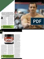 Aminokisloty — копия — копия.pdf