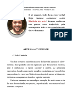 ROTEIRO DE ARTE 2.docx