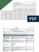 GFPI-F-121_Formato_Control_Participación_Actividades_Bienestar_v2 (1)