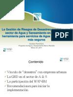 SEDAPAL.pdf