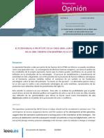 DIEEEO02-2012. El Poder Naval JL. Nieto y F. Fdez