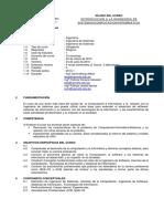 Sílabo de Introducción a la Ing. de Sistemas.pdf
