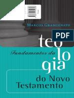 livro-ebook-fundamentos-da-teologia-do-novo-testamento.pdf