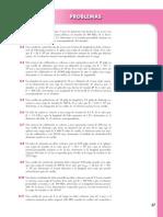 ProblemasDeformacion.pdf