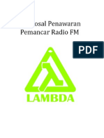 proposal-100300dan-500-watt-update-041210-v1