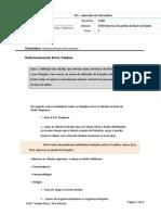 Ficha_5.pdf