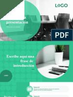 plantilla-de-presentacion-corporativa