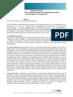 02_Ceroni_Fattori_ecologici_foreste