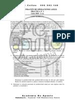 10-9 Prod + pron .pdf