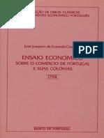 EnsaioEconomicoSobreooComerciodePortugaleSuasColonias.pdf