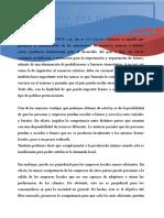 ANÁLISIS LEY MARCO DEL COMERCIO EXTERIOR - SAENZ SALAZAR STEVEN SAMUEL.docx