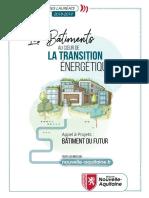 Annuaire_lauréats_Batiment_du_Futur.01