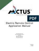 ERC+Application+Manual+R3+2008-06