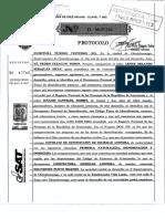 SOCIEDAD ANONIMA.pdf · versión 1