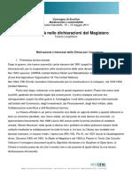 06_Longhitano_Biodiversita_dichiarazioni_del_Magistero