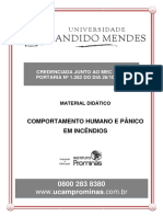 Comportamento Humano e Pânico em Incêndios.pdf