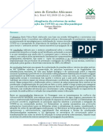 9-CEA-Policy-Brief-do-retorno-as-aulas-e-prev-covid