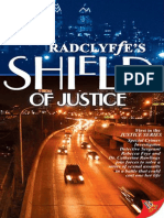 kupdf.net_radclyffe-serie-justicia-01-proteccioacuten-de-justicia.pdf