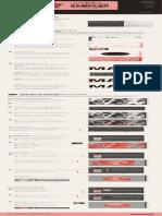BITMAP.pdf