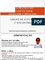 GUIA PRÁTICO DO ALFABETIZADOR -1º encontro.pptx