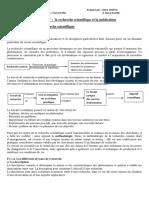 Chapitre IV TEC recherche scientifique-converti (1)