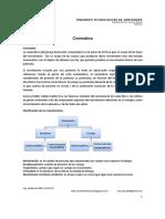 Guia.MRU.pdf