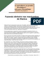 Machambas_de_Manica_Hanlon-Smart-2013