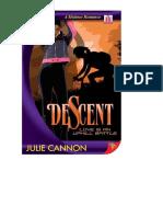 julie-cannon-descenso (1).pdf