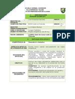 4° y 5° reglas ortográficas-uso de la g.docx