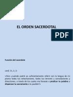 Orden sacerdotal.pptx