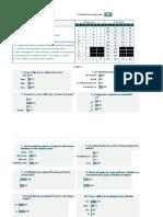 Informe Analisis de Resultados092