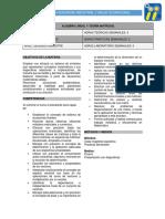 7_MAT_103.pdf