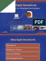 Pr Ms Model Link