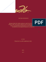 sanjuanito.pdf