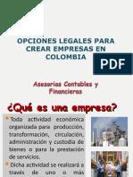 como-crear-empresas-en-colombia