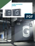 Brochure GA30+ - 90 ET GA 37.pdf