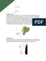Descripción del Pacífico Ecuatoriano.docx