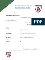 ANÁLISIS SITUACIONAL MUNDIAL COVID-19-DALIA SARMIENTO HUAMAN.docx
