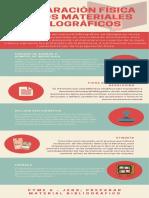 PYME 6 - ACTIVIDAD 2 JEBS.pdf