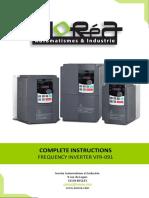 Complete_instructions_VFR_091.pdf
