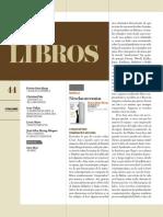 libros-mex_1(1)