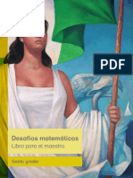 DM-DOCENTE-6-BAJA.pdf