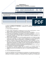 FORMULARIOS12 (2)